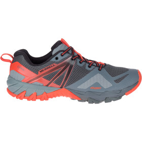 Merrell MQM Flex GTX Schoenen Heren, castle rock